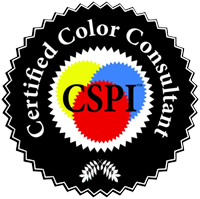 CSPI Colour Expert - Milne Well Dressed Homes - Interior Decorating Winnipeg, Manitoba
